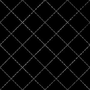 crissxcross