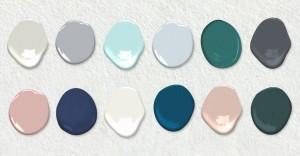 top-paint-colors_main