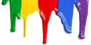 logo_color_01