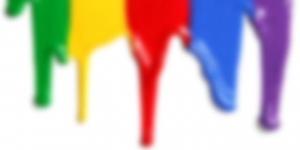 logo_color_02