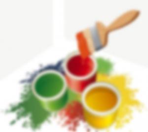 vector_Paint3