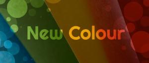 شرکت رنگ ساختمانی