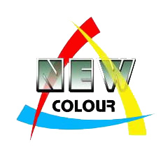 newcolor
